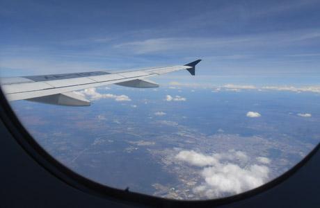 Volaris, Guanajuato, León, Cancún, Riviera Maya