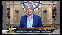 برنامج العاشره مساء  2-6-2017 مع وائل الابراشى