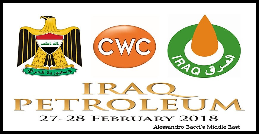 BACCI-Iraq-Petroleum-2018-The-Importance-of-Improved-Fiscal-Terms-Feb.-2018-Cover
