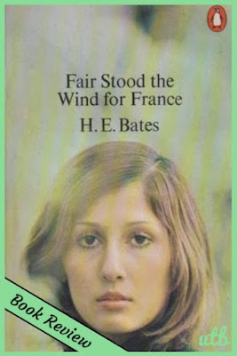 fair-stood-the-wind-for-france-cover