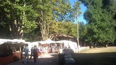 pueblo-asturias