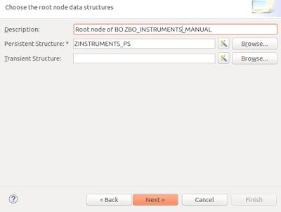 SAP ABAP Development, SAP ABAP Tutorials and Materials, SAP ABAP Guides