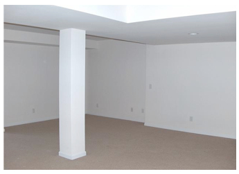 what color should i paint my basement a color specialist in charlotte rh colorspecialist charlotte blogspot com what color should i paint my basement floor what color should i paint my basement stairs