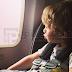 'Anak Mat Salleh Ini Asyik Menangis Dalam Pesawat, Sehinggalah Saya Meniup...'
