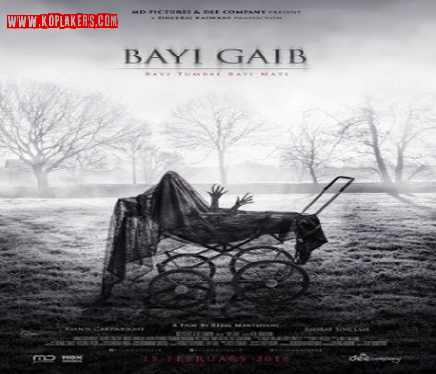 Nonton streaming bayi gaib bayi tumbal bayi mati full movie hd
