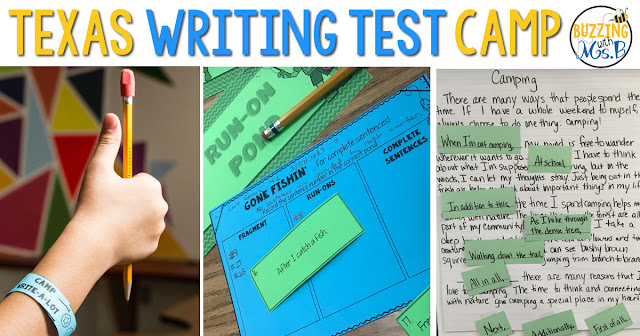 https://www.teacherspayteachers.com/Product/Texas-State-Writing-Test-Prep-Camp-Camp-Write-a-Lot-2459907