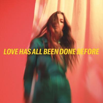 Les deux nouveaux single de Jade Bird, « Uh Huh » et « Love Has All Been Done Before » préfigurent un album solo qui promet d'être percutant. Rdv sur #LACN.