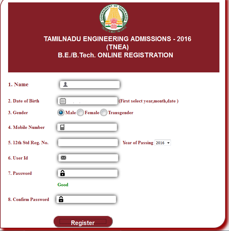 TNEA Counseling.com | anna university counselling 2016, tnea ... on application meaning in science, application for employment, application in spanish, application submitted, application for scholarship sample, application to date my son, application clip art, application to be my boyfriend, application error, application approved, application insights, application to join a club, application trial, application to rent california, application for rental, application database diagram, application service provider, application to join motorcycle club, application template, application cartoon,
