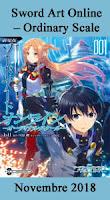 http://blog.mangaconseil.com/2018/09/a-paraitre-sword-art-online-ordinal.html