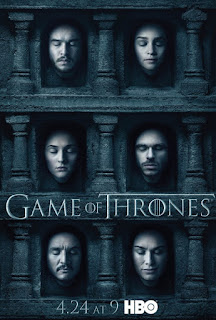 Game of Thrones (TV Series) Film Reviews