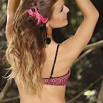 Luli Fernandez - Galeria 2 Foto 3