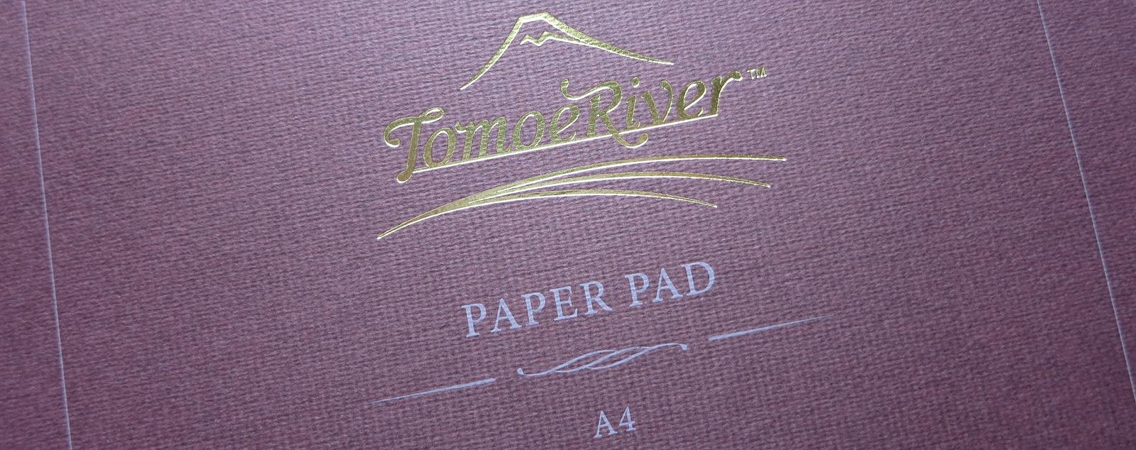 River ran out eden essay