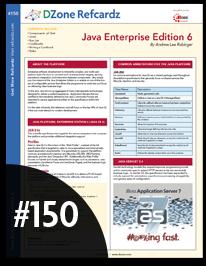 Enterprise Javabeans 3.1 Pdf