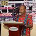 5000 Orang akan Hadiri Natal Pemerintah Provinsi Papua