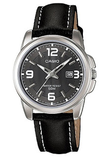 Casio LTP-1314L-8AVDF