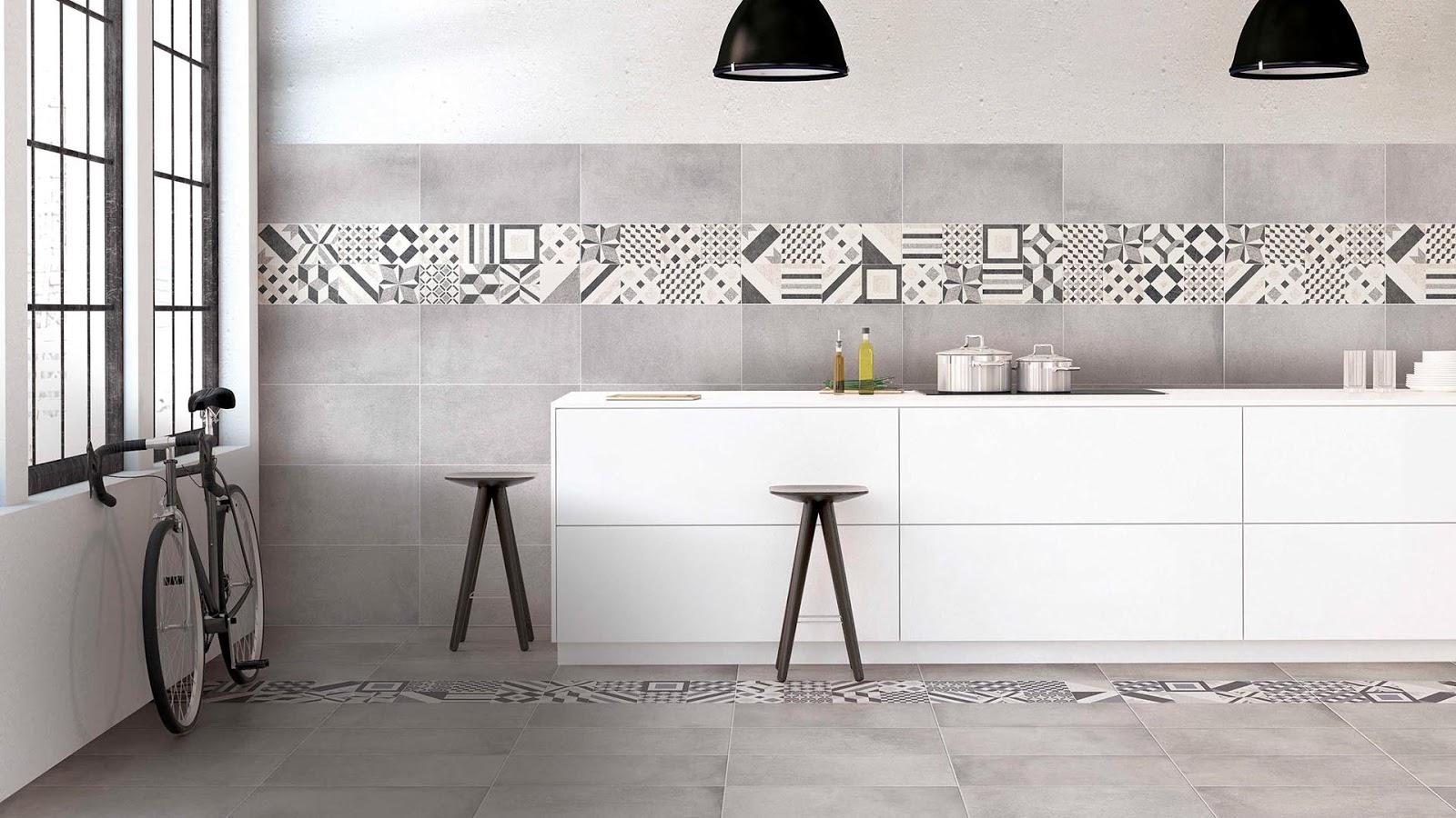 Comfort Room Tiles Design Ideas With Brennero Floor