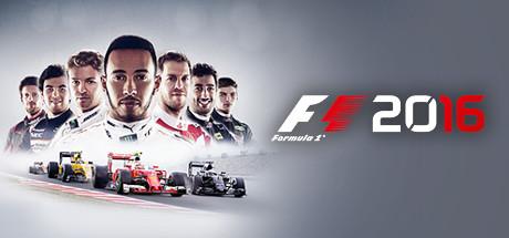 Análisis | F1 2016