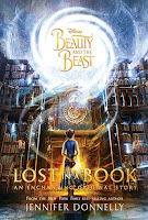 http://nothingbutn9erz.blogspot.co.at/2017/02/beauty-and-beast-lost-in-book-jennifer-donnelly-rezension.html