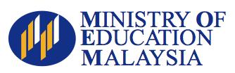 Keputusan Peperiksaan Sijil Pelajaran Malaysia (SPM) Tahun 2015