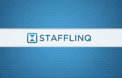 StaffLinQ Apk free on Android