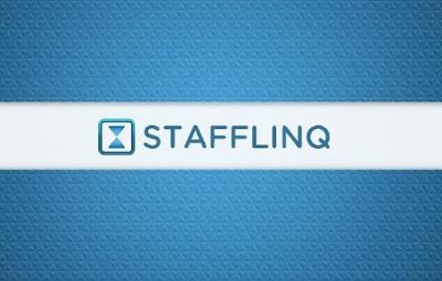 StaffLinQ Apk free on Android