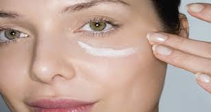 6 Best Home Techniques For Skin Care