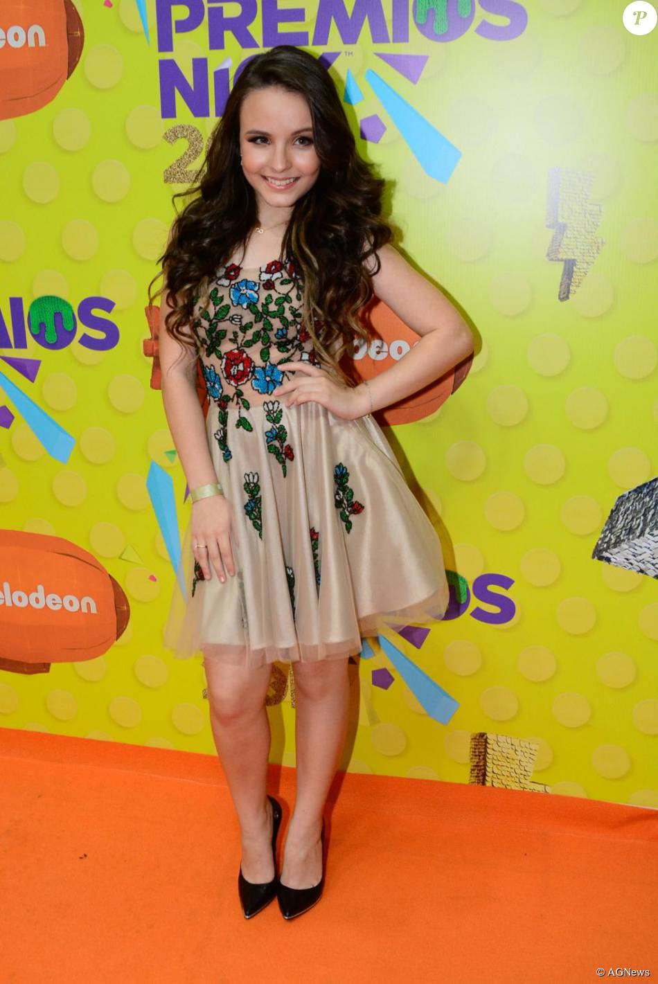 Meus premios nick 2013 completo online dating 7