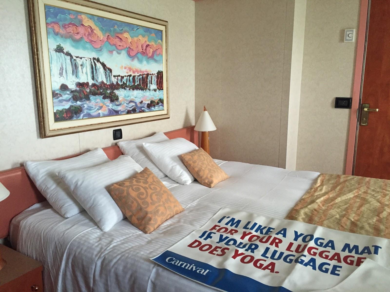 Florida Bed Sheets Delhi