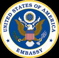سعر الدولار فى السفارة الامريكية ( تحديث ) - موقع معلومات المسافر