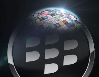 Queremos darle a conocer hoy la actualización de BlackBerry® Mobile Voice System (MVS), la herramienta de comunicaciones unificadas de RIM. BlackBerry MVS proporciona a los usuarios empresariales la capacidad de hacer o recibir llamadas desde el teléfono de escritorio en cualquier parte del mundo con su smartphone BlackBerry. La actualización soporta los últimos dispositivos BlackBerry 7.1, los sistemas PBX adicionales, y cumple con las normas de soluciones de terceros para grabación de llamadas. Con el fin de cumplir con los requerimientos gubernamentales o reglamentarios, muchas organizaciones, tales como los proveedores de servicios financieros, necesitan grabar las llamadas de telefonía móvil.