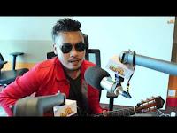 Manusia Sempurna - Awi Rafael feat Ayai