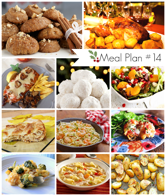 Ioannas-Notebook-weekly-meal-plan_#14