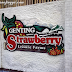 Strawberry Farm Genting Highland