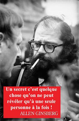 https://fr.wikipedia.org/wiki/Allen_Ginsberg