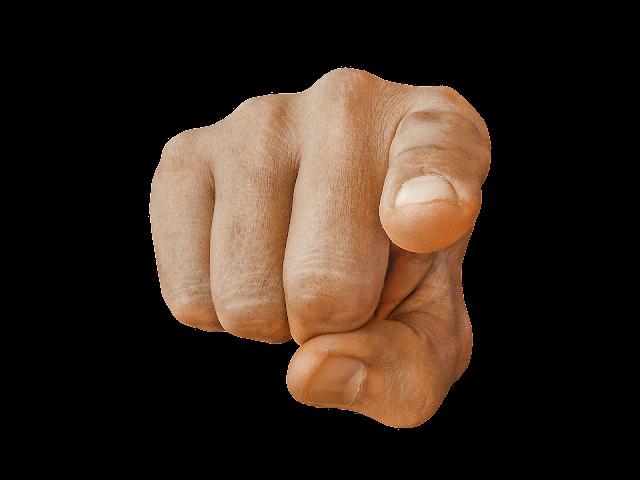 """Zacznij swoją przygodę ze sportami walki w SKF """"BOKSING"""" Zielona Góra!"""