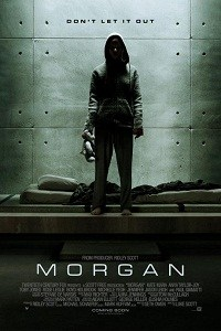 Download Morgan (2016)