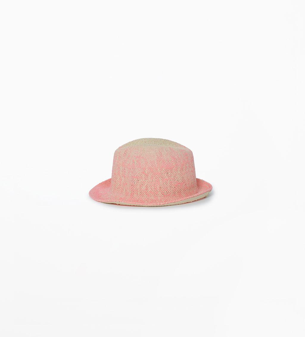 sempre popolare moderno ed elegante nella moda carino e colorato Cappelli: croce e delizia - Mamma non si nasce