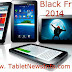 Black Friday 2014 Tablet Deals