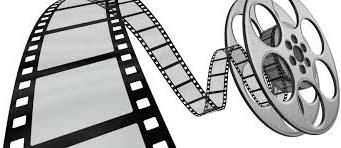 Cara Mengunduh Film di Android Secara Gratis dengan 11 Aplikasi 1