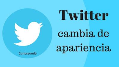 twitter-tweetdeck-cambian-apariencia