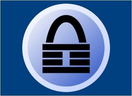 برنامج, قوى, لادارة, وتشفير,كلمات, السر, وارقام, الباسورد, KeePass, اخر, اصدار