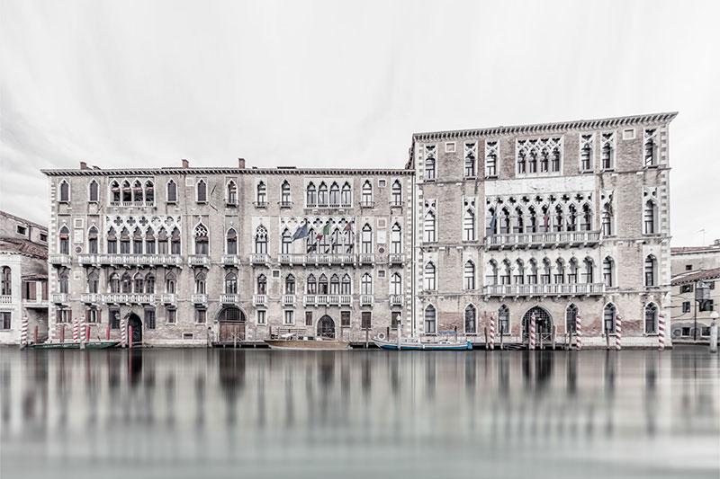 Laurent-Dequick-05 Serenita Veneziana: Pictures by way of Laurent Dequick Design