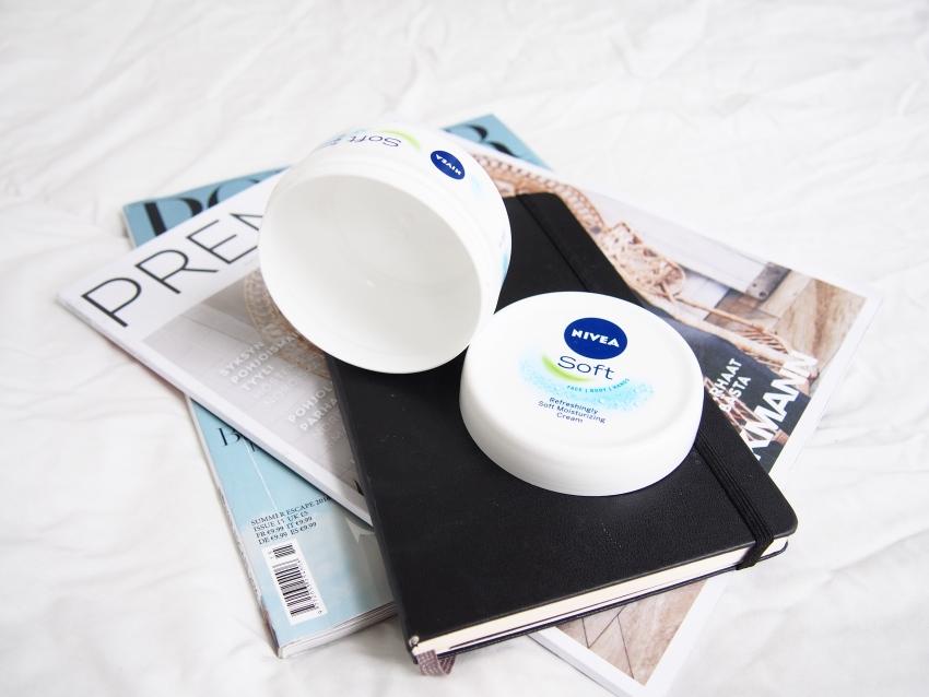 nivea-soft-moisturiser