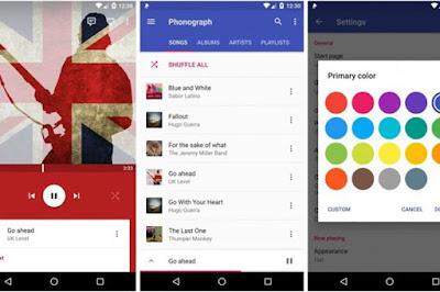 Lima-aplikasi-pemutar-musik_02.jpg