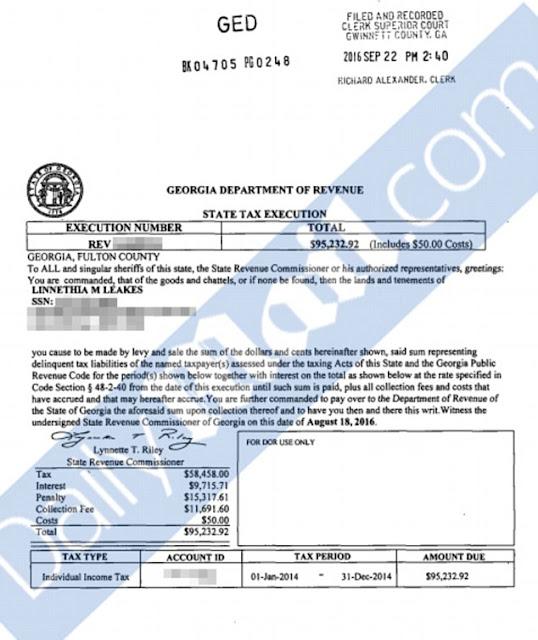 Property Tax Sacramento County California