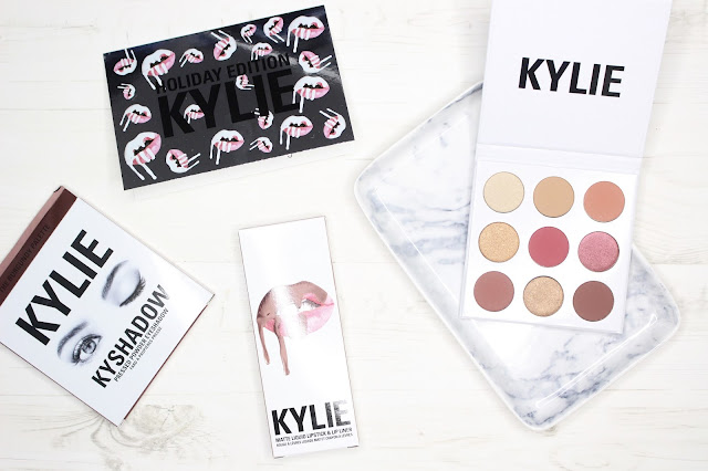 https://www.kyliecosmetics.com/collections/eyes/products/the-burgundy-palette-kyshadow