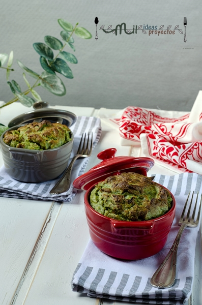 souffle-verduras-recetas-convento2