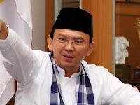 Sidang: Habib Novel beberkan rekam jejak Ahok Menyerang Islam Sejak 2012