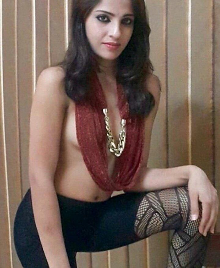nayti-dubayskiy-porno-sayt-samostoyatelnoe-udovletvorenie-seksa