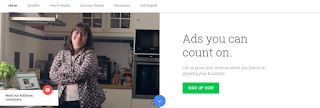 3 Tips Biar Diterima Google Adsense 2019